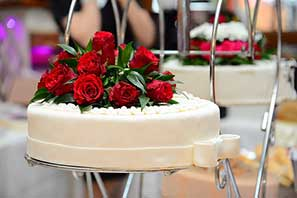 cake-04.jpeg